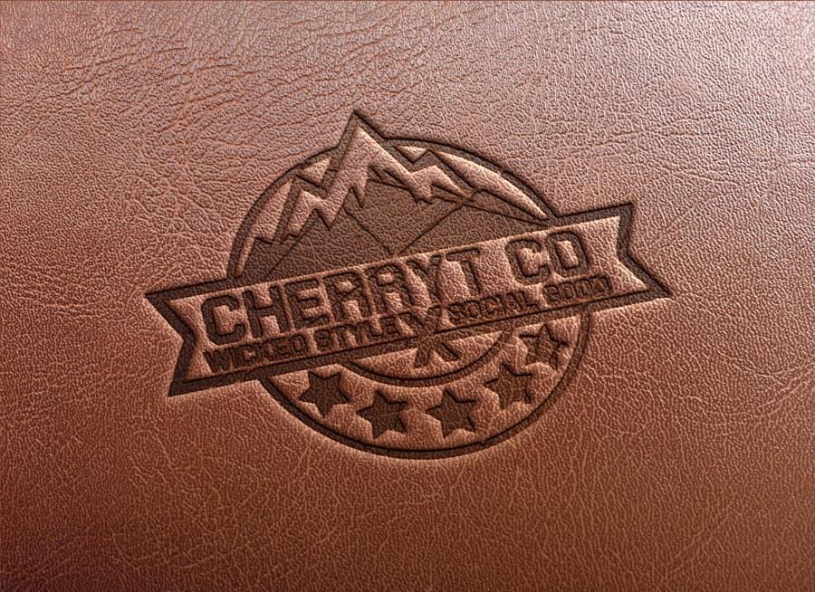 Penyertaan Peraduan #                                        31                                      untuk                                         Design a Logo for CherryT Co.