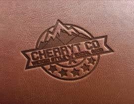 #31 untuk Design a Logo for CherryT Co. oleh mohammadbakya