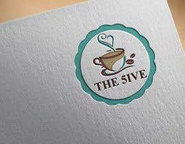 #56 for coffee shop design name & logo by HMmdesign