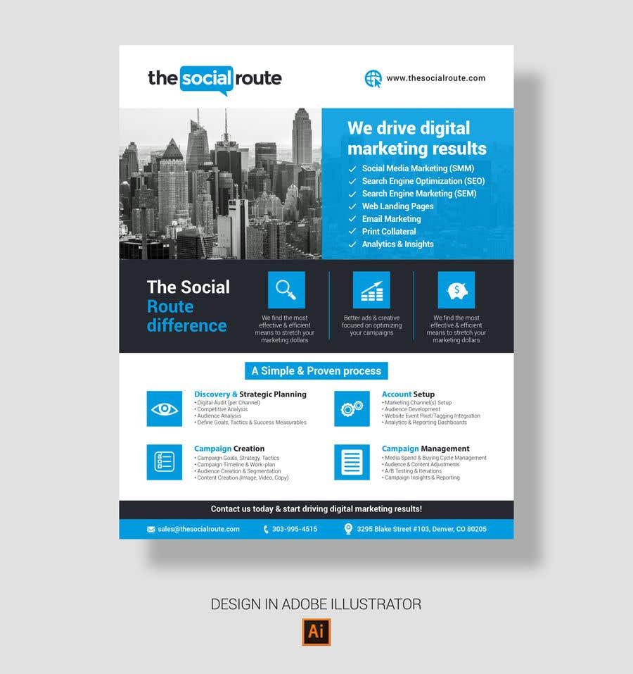 59ca508b5c company brochure design catalog design mass distribution flyer