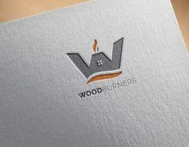 abubakker101 tarafından Design a Logo için no 150