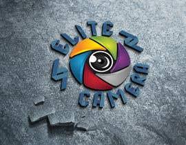 nº 38 pour Professional logo creation / Création de logo professionelle par MarkFathy