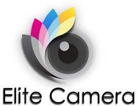 nº 36 pour Professional logo creation / Création de logo professionelle par marouanaf