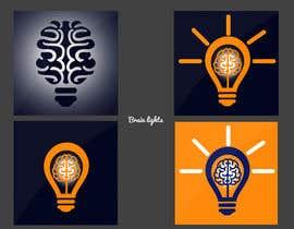 #19 para Design some App Icons for Kidz App por Ruxi91