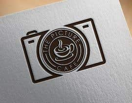 #88 cho Develop a Corporate Identity & Packaging for a Coffee Shop bởi ItNetworkLimited