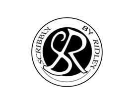 #16 untuk Design a Logo oleh Shohelwd