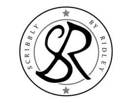 #19 untuk Design a Logo oleh Shohelwd