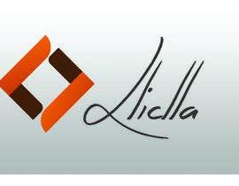 #14 para Design a logo for a clothing store - Diseñar un logo para una tienda de ropa de maguiman