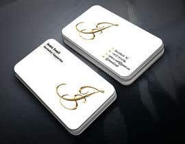 #20 untuk Design a business card oleh FSmoni