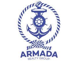 cristacebu tarafından Logo Design için no 15