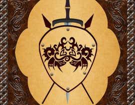 freelancer2010eu tarafından Illustrate a Book Cover için no 31