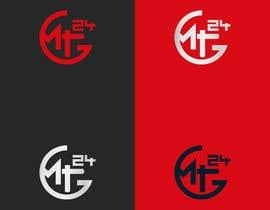 ikari6 tarafından logo design için no 758