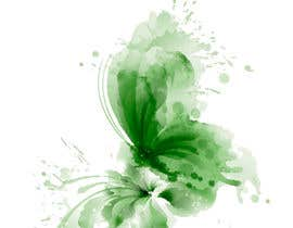 #8 untuk Change color of image oleh mondaluttam