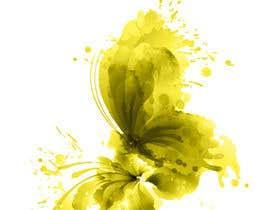 #10 untuk Change color of image oleh mondaluttam