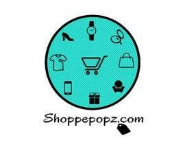 nº 78 pour Design a Logo par shravaniarram