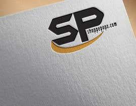 nº 81 pour Design a Logo par nishikantobar