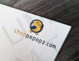 nº 74 pour Design a Logo par Tzommy