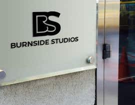 #28 для Burnside Studios от DannicStudio