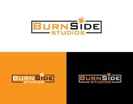 #18 для Burnside Studios от jamyakter06