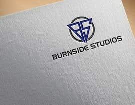 #19 для Burnside Studios от fahadKhandokar24