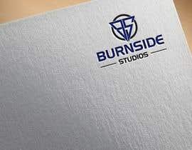 #21 для Burnside Studios от fahadKhandokar24