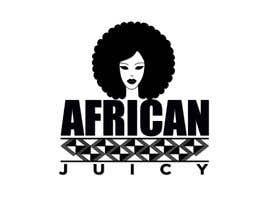 Nro 122 kilpailuun Design a logo for my ethnic ecom store käyttäjältä Jack047