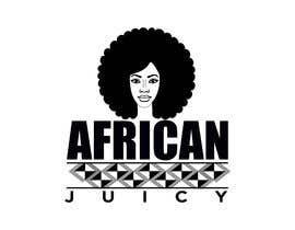 Nro 124 kilpailuun Design a logo for my ethnic ecom store käyttäjältä Jack047