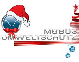 #22 for Re-Disign our Company Logo in Christmas/Winter Style by mohamedessam120