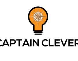 swapnashet tarafından Create Simple Logo için no 14