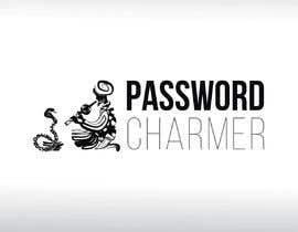 "#215 untuk ""Password Charmer"" Logo oleh joeljessvidalhe"