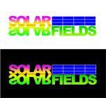 Graphic Design Contest Entry #372 for Logo Design for Solar Fields