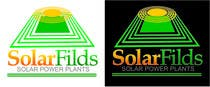 Graphic Design Contest Entry #393 for Logo Design for Solar Fields