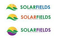 Graphic Design Contest Entry #500 for Logo Design for Solar Fields