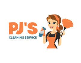 #23 cho Design a Logo for a residential and commercial cleaning company bởi majaaleksik