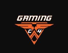 #45 untuk C4 Gaming eSports Team Logo oleh nielykishore