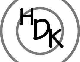 #3 untuk Design a Logo oleh Jawwad2749
