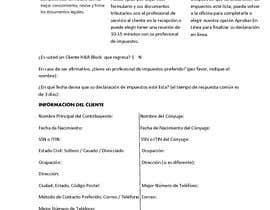 Číslo 3 pro uživatele Traducir a Español/Translate Something to Spanish od uživatele teffiarmas05