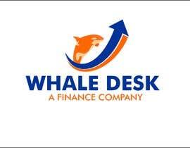 #170 untuk Build a logo - financial oleh Dedijobs
