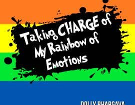 #21 for Design a cover for a book about emotion regulation by josepave72