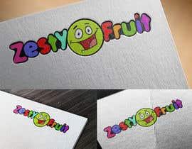 #3 untuk Fun and exciting Logo oleh Jeevakavish