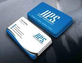 #30 for business cards af Nabila114