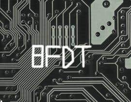 #2 for BFDT marketing, includes Facebook, Twitter, Telegram, and Slack setup by jacobscotsutton
