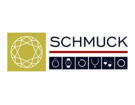 #48 cho Design of Logo for jewelry brand bởi sulenewol