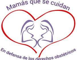 #7 for Mamás que se cuidan by Moonmun
