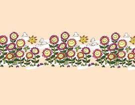 bishalmustafi700 tarafından Very easy! Clean attached image up and make wallpaper. için no 14