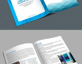 #16 untuk Design a Brochure oleh sanjaykart