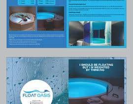 #24 untuk Design a Brochure oleh sandeepstudio