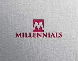 #26 for Design a Logo af mdsarowarhossain