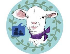 #16 for I need an Illustrator for Vegan Illustration af pjanaprasad