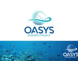 Číslo 16 pro uživatele Logo design for research project od uživatele Designer0713